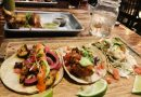 Pinché Good Tacos: Fusion Food Has Never Tasted Better Than At Tempo Urban Kitchen