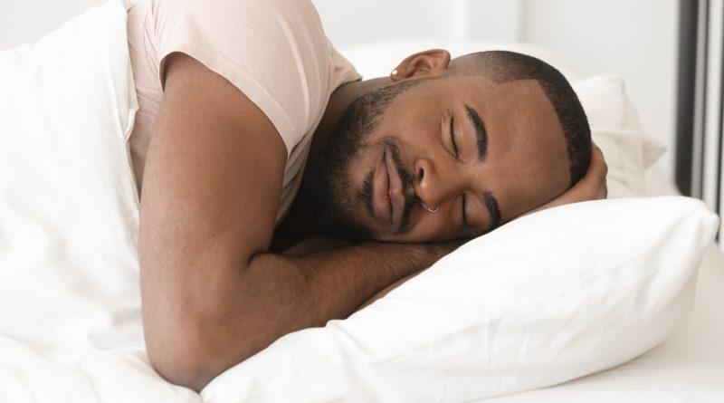 Sleep Your Night Away